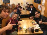 画像5: ☆ラーメンEXPO 2015! 12月9日(水)☆