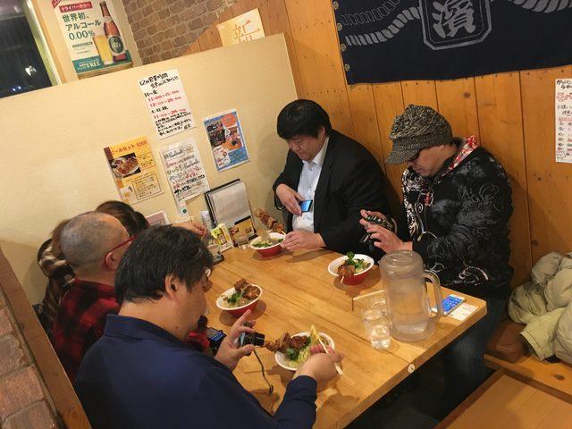 画像4: ☆ラーメンEXPO 2015! 12月9日(水)☆
