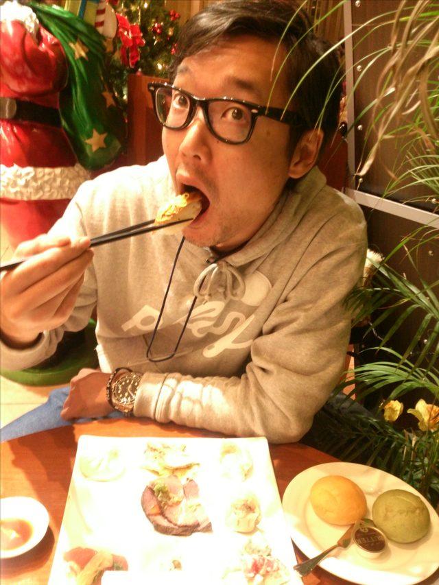 画像3: ☆FM OSAKA「遠藤淳のYou've Got a Radio!」&「hug+」大人の遠足☆その3