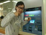 画像9: ☆FM OSAKA 「遠藤淳のYou've Got a Radio!」&「hug+」大人の遠足☆その2