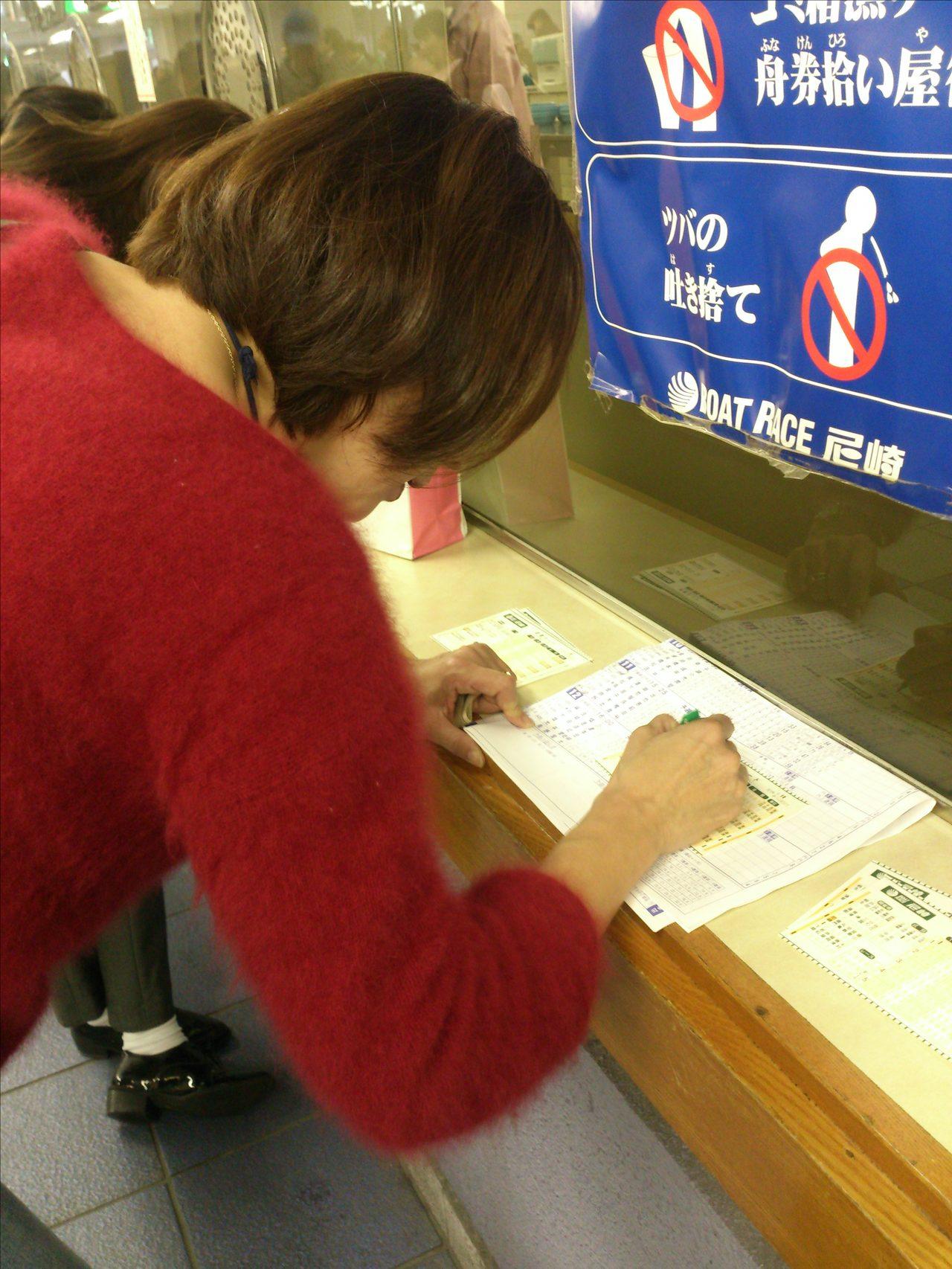 画像14: ☆FM OSAKA 「遠藤淳のYou've Got a Radio!」&「hug+」大人の遠足☆その2
