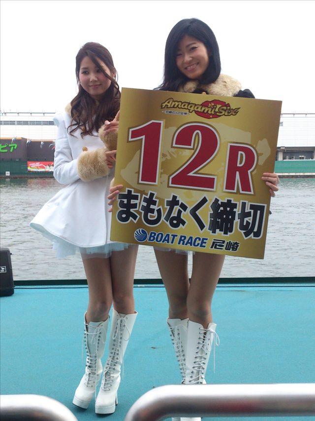 画像13: ☆FM OSAKA 「遠藤淳のYou've Got a Radio!」&「hug+」大人の遠足☆その2