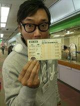 画像8: ☆FM OSAKA 「遠藤淳のYou've Got a Radio!」&「hug+」大人の遠足☆その2