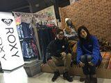 画像1: JSBC SNOWTOWN WHITE INFORMATION☆12月30日(水)