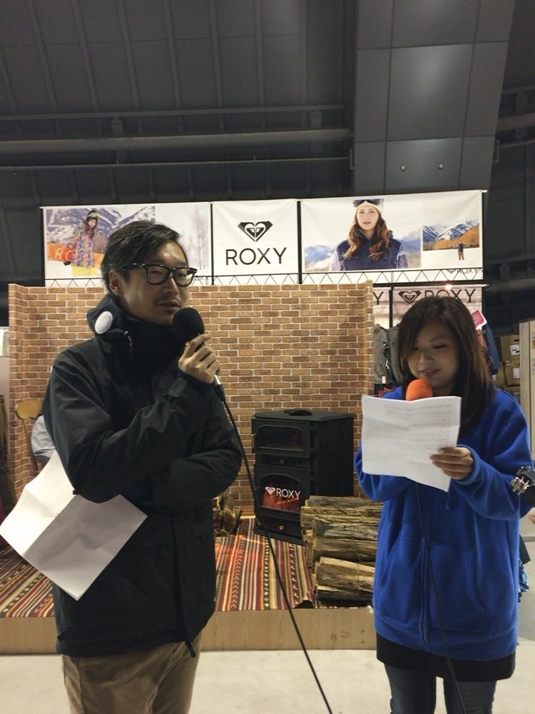画像5: JSBC SNOWTOWN WHITE INFORMATION☆12月30日(水)