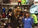 画像1: ☆1月6日(水) JSBC SNOWTOWN WHITE INFORMATION☆