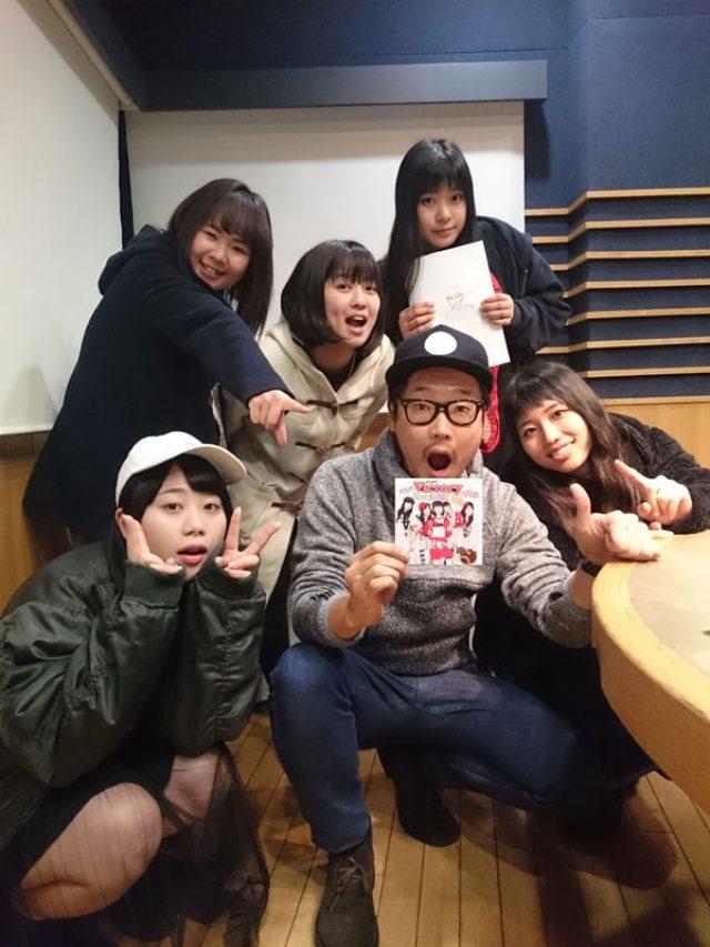 画像: ☆2月1日(月)がんばれ!Victory☆