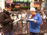 画像4: ☆2月17日(水) JSBC SNOWTOWN WHITE INFORMATION☆