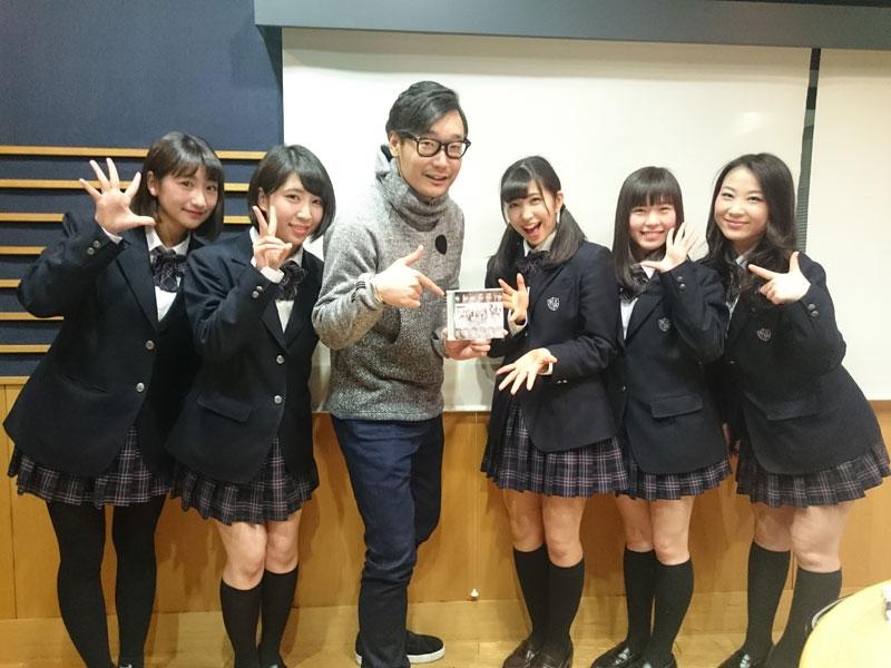画像: ☆2月22日(月)SO.ON project☆