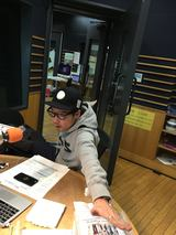 画像: ☆3月1日(火)今日のメニュー☆