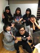 画像: ☆GUEST:がんばれ!Victory☆