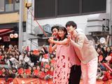 画像5: ちはやふる☆からくれなゐイベントin大阪