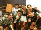 画像: 本日のゲスト☆ゴリジェイ891、miko