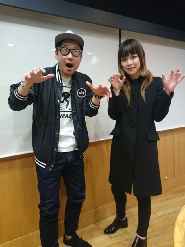 画像: ☆4月18日(月)PIGGY BANKS☆