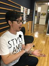 画像1: ☆5月17日(火)今日のメニュー☆