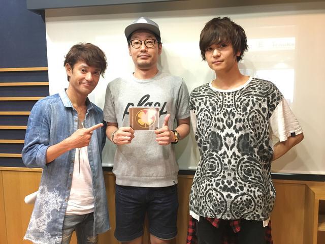 画像: ☆GUEST:HY+BIGMAMA☆