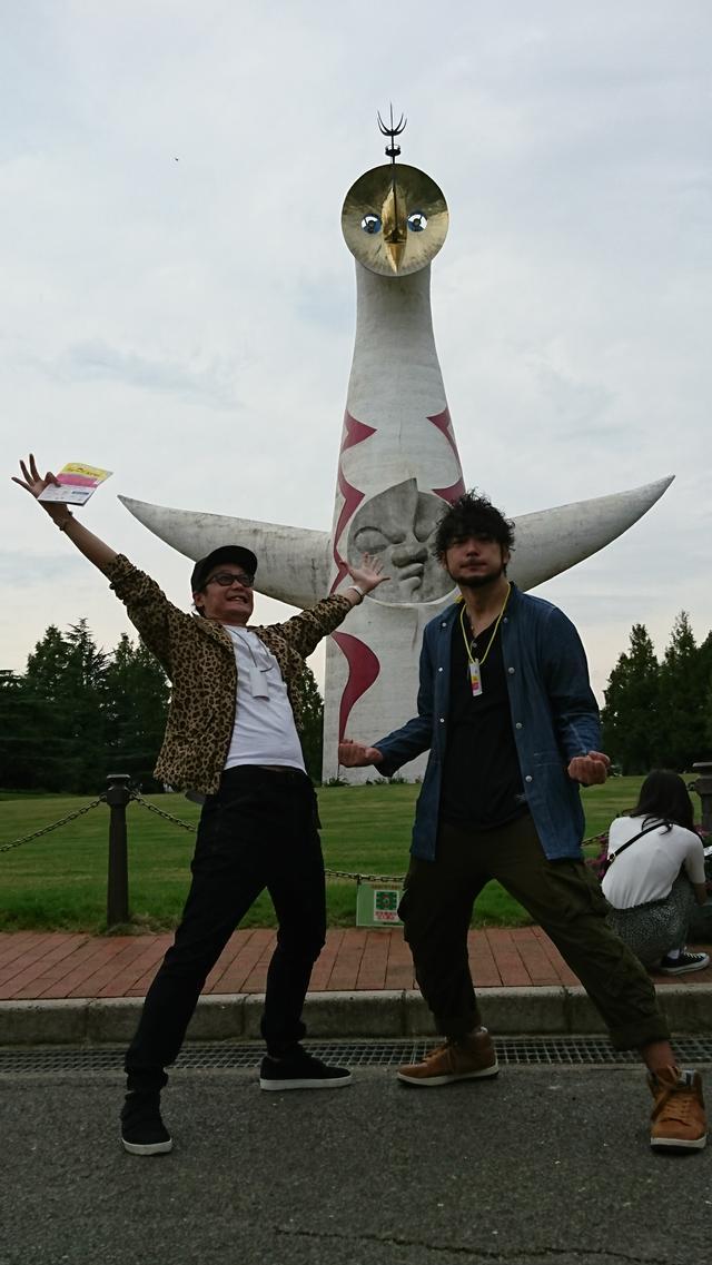 画像2: ☆第2回 カレーEXPO & スイーツEXPO☆