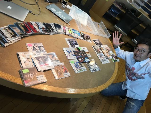 画像: ☆10月11日(火)今日のメニュー☆