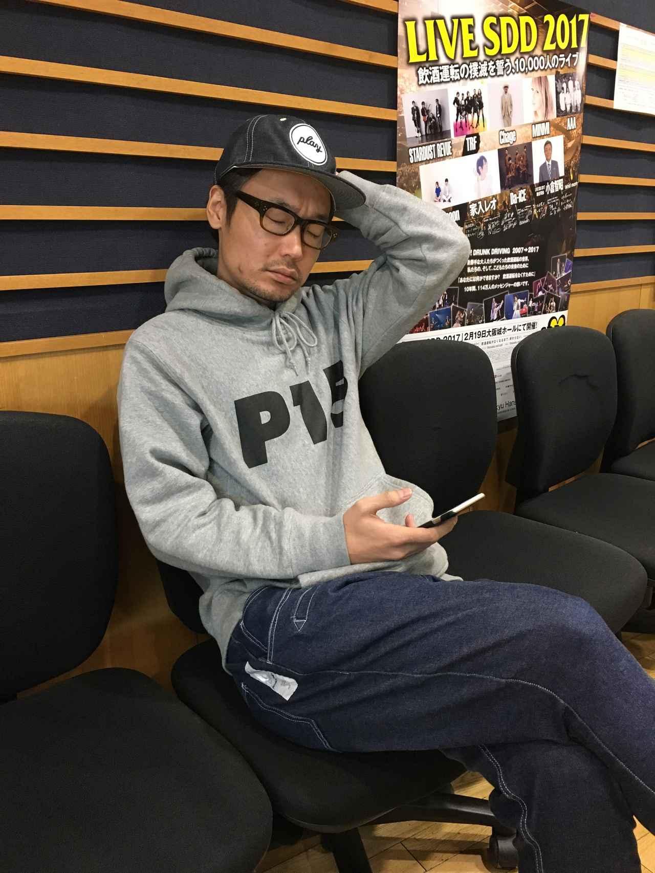画像: ☆12月20日(火)今日のメニュー☆