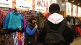 画像2: JSBC SNOW TOWN☆WHITE INFORMATION