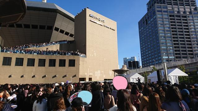 画像2: ☆舞祭組の公開録音は、1月10日(火)オンエア☆