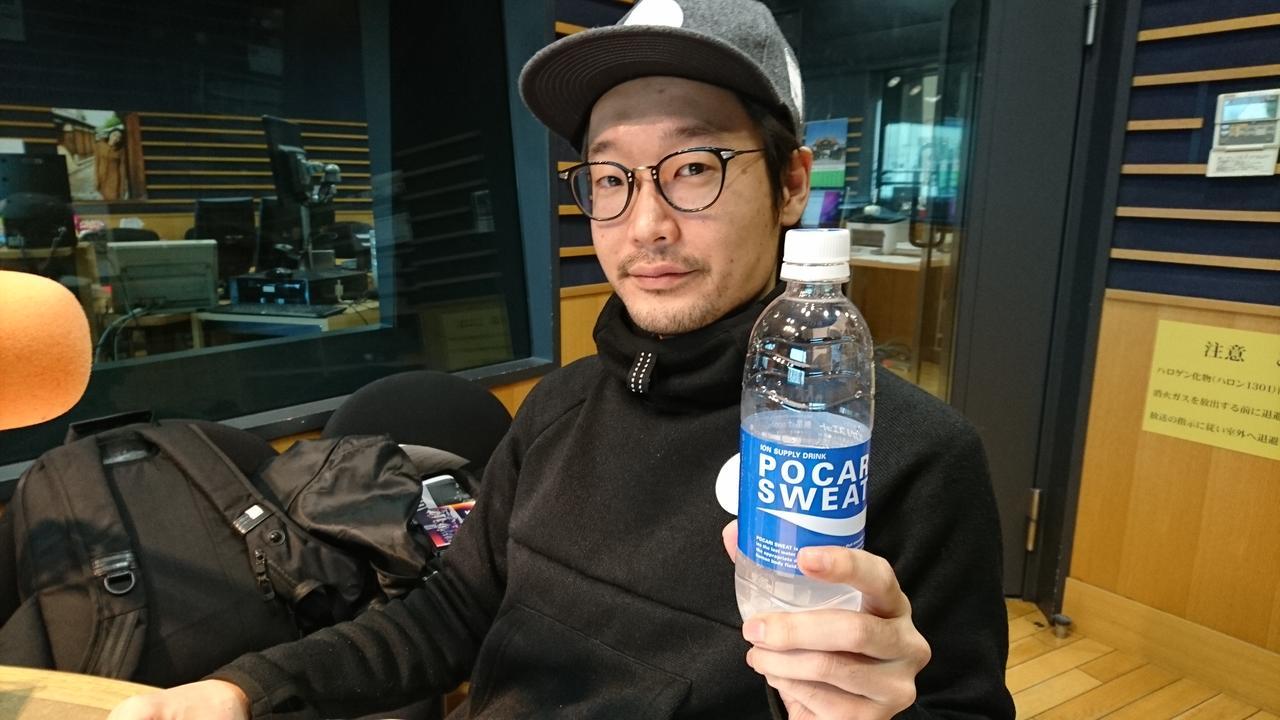 画像: 1月18日(水)☆今日のメニュー
