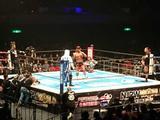 画像2: 大阪城ホール大会もL・I・Jが熱くすることでしょう