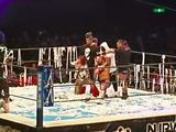 画像3: 大阪城ホール大会もL・I・Jが熱くすることでしょう
