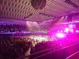 画像1: 大阪城ホール大会もL・I・Jが熱くすることでしょう