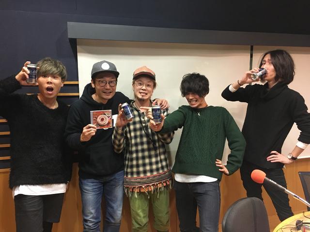 画像: ☆また来よったで!!☆