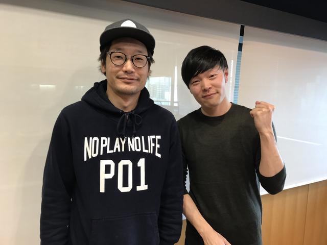 画像: 沖縄国際映画祭(・ω・)ノ