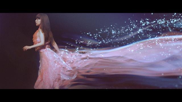 画像: YUKI 『さよならバイスタンダー』 youtu.be