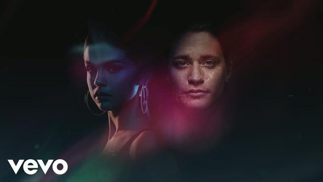 画像: Kygo, Selena Gomez - It Ain't Me (with Selena Gomez) (Audio) youtu.be