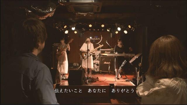画像: 〜伝えたいこと あなたにありがとう〜 SILENT SIREN「AKANE」ドキュメンタリーフィルム youtu.be