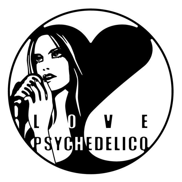 画像: LOVE PSYCHEDELICO OFFICIAL SITE | ラブ サイケデリコ公式