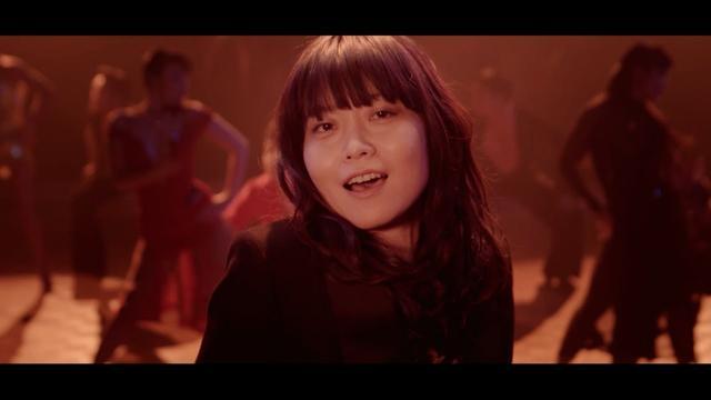 画像: LOVE PSYCHEDELICO - Might Fall In Love(Short ver.) youtu.be