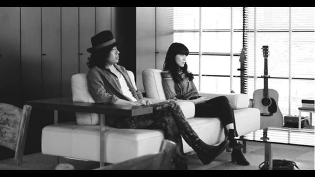 画像: LOVE PSYCHEDELICO -『LOVE YOUR LOVE』アルバムトレイラー youtu.be