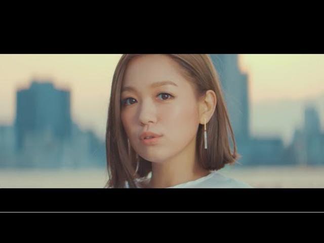画像: 西野カナ 『Girls』MV&メイキング(ダイジェストVer.) youtu.be