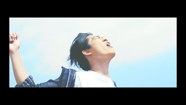 画像: 尾崎裕哉「Glory Days」Official Music Video youtu.be
