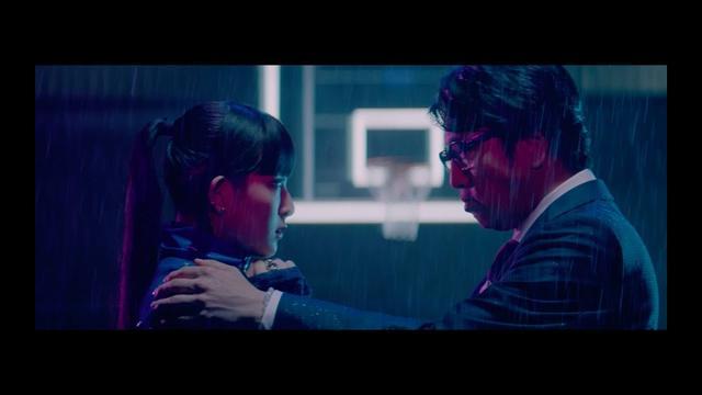 画像: DAOKO × 岡村靖幸『ステップアップLOVE』MUSIC VIDEO youtu.be