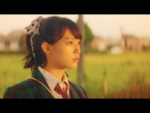 画像: REBECCA 「恋に堕ちたら」Music Video(Full ver.) youtu.be