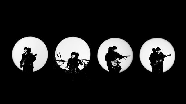 画像: KEYTALK /「ロトカ・ヴォルテラ」MUSIC VIDEO youtu.be