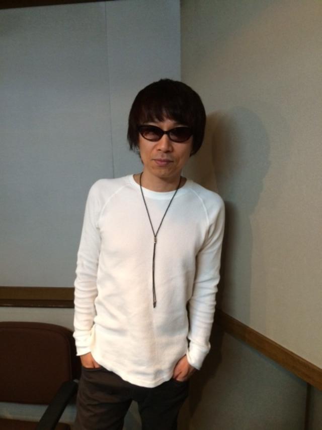 画像2: 田島さん2週目!