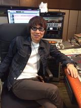 画像2: 田島貴男さん、ラスト週!!!