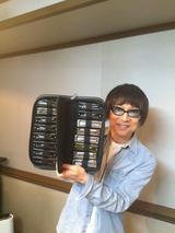 画像: ゲスト:伊藤ふみおさん2週目
