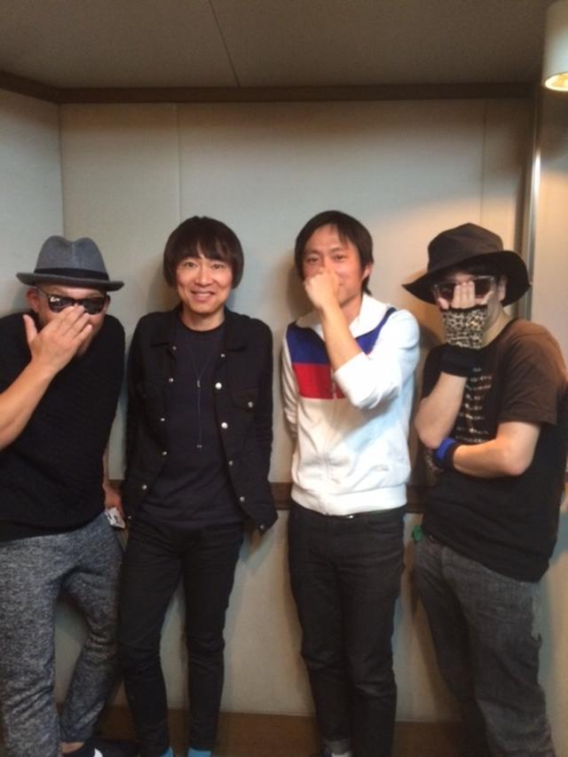 画像: 明けましておめでとうございます!!!