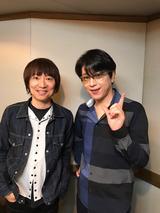 画像: 及川光博さん、2週目!!!