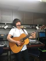 画像1: 宮田さんの弾き語りライブ!!