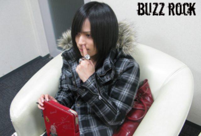 画像: 【題】ピコ華麗なる鼻ほじり!