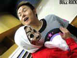 画像: 仙台貨物から千葉さんが初登場!